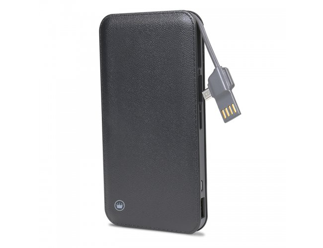 Power Bank 10.000mAh LTE622 (MB15390.0918)