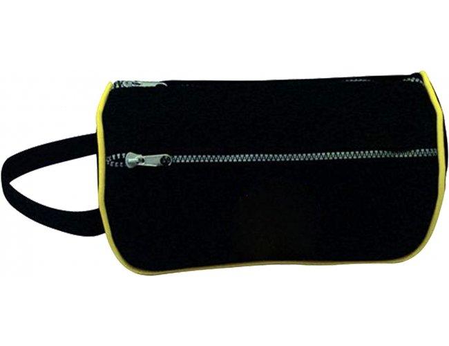 Necessaire 23x16x12cm H701-B37 Luxo (MB11485.0921)