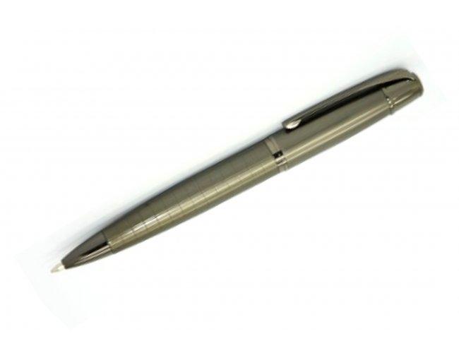 Caneta de Luxo PS308 (MB1824.0818)