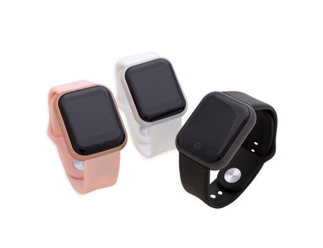 Smartwatch D20 XB18660 (MB13600)