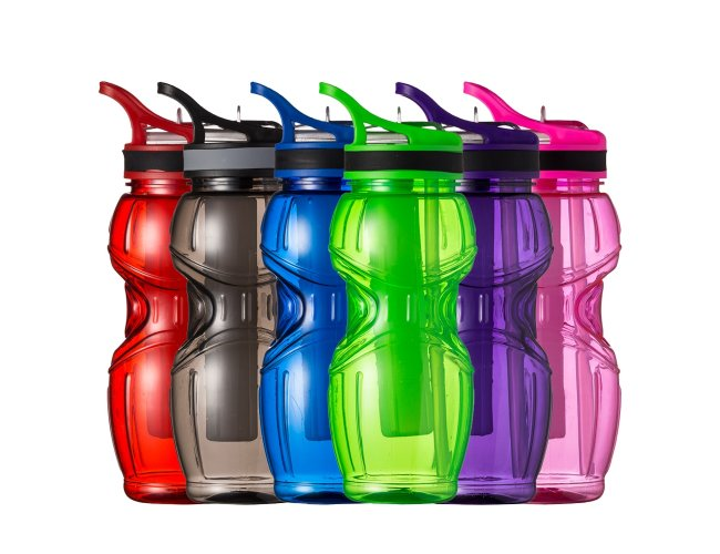 Squeeze 600ml XB13582 (MB1499)