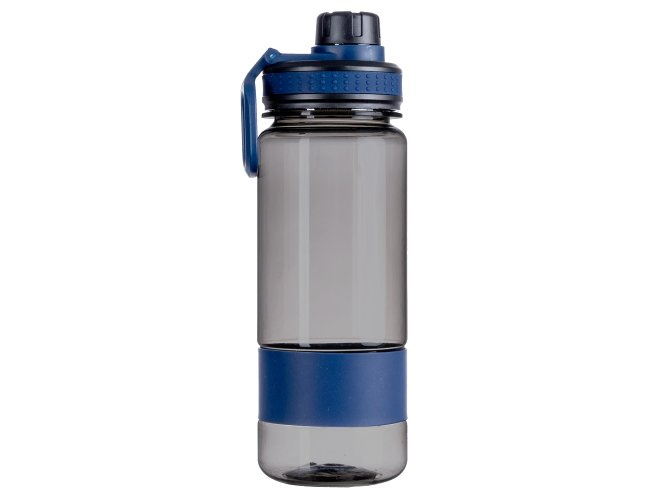 Squeeze Plástico 700ml XB13968 (Mb11460.1019)