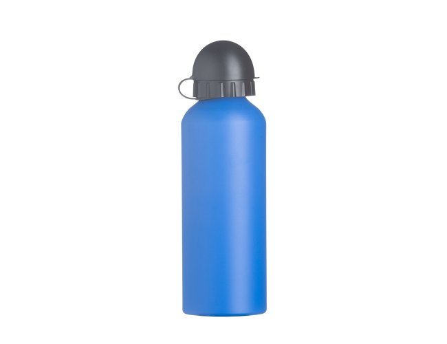 https://www.marcabrindes.com.br/content/interfaces/cms/userfiles/produtos/squeeze-aluminio-500ml-azul-10151-1564605239-adic-272.jpg