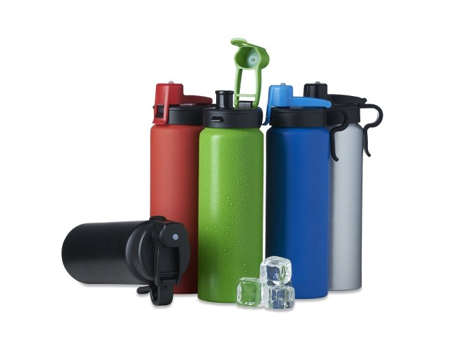 http://www.marcabrindes.com.br/content/interfaces/cms/userfiles/produtos/squeeze-aluminio-800ml-10901d1-1571342573-907.jpg