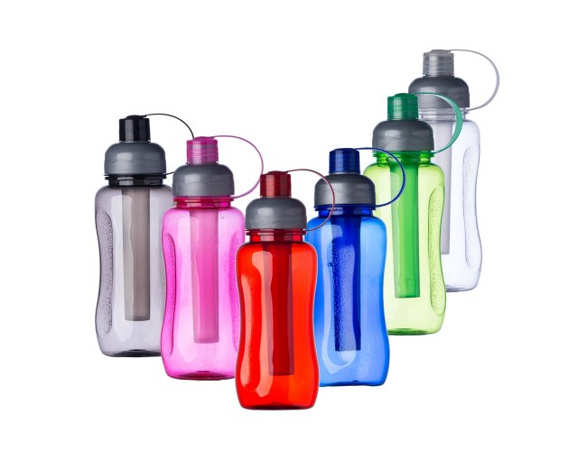 Squeeze Plástico 600ml XB10038 (MB1385.1019)