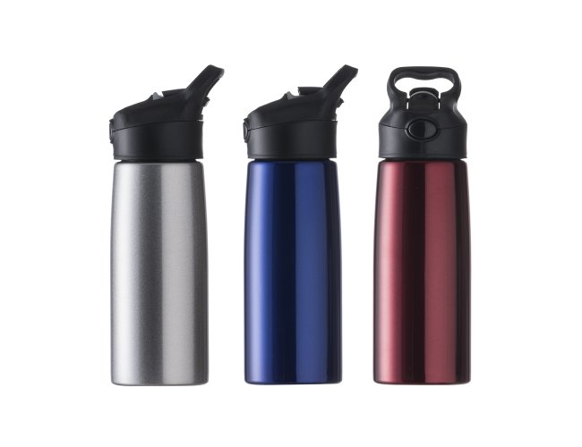 https://www.marcabrindes.com.br/content/interfaces/cms/userfiles/produtos/squeeze-inox-700ml-2638d1-1480687662-917.jpg
