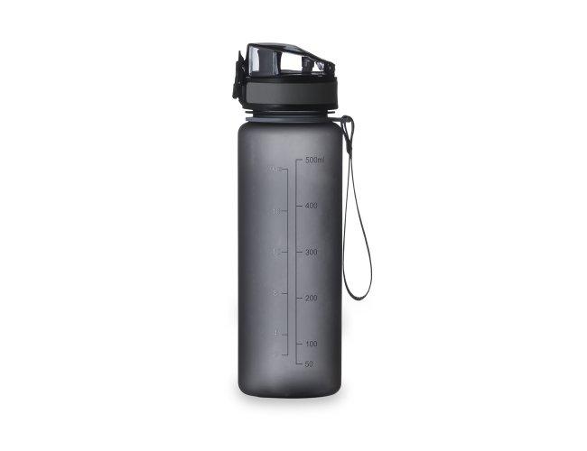 Squeeze Plástico com Medidor 600ml XB13353 (MB11360.0219)