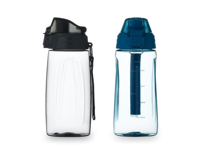 http://www.marcabrindes.com.br/content/interfaces/cms/userfiles/produtos/squeeze-plastico-600ml-5242d1-1488573540-667.jpg