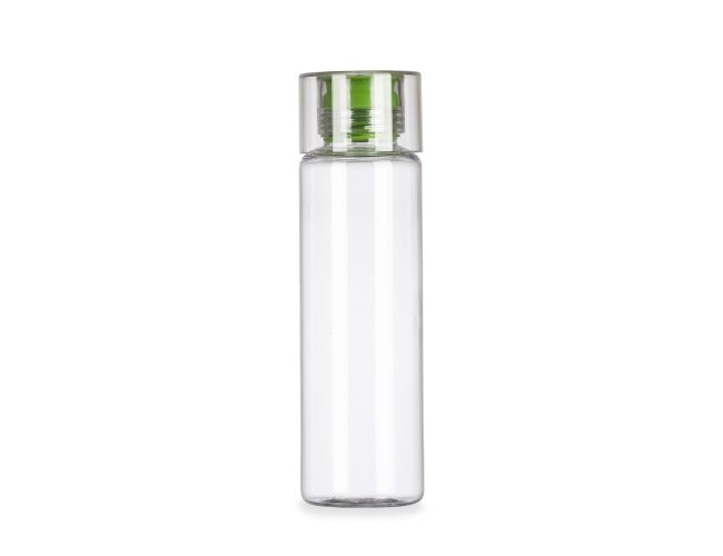 Squeeze Plástico 600ml XB13779 - AS4000 (MB11300.0719)