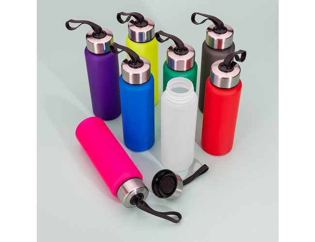 http://www.marcabrindes.com.br/content/interfaces/cms/userfiles/produtos/squeeze-plastico-680ml-11598d1-1582143209-602.jpg