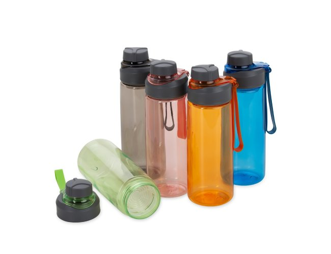 http://www.marcabrindes.com.br/content/interfaces/cms/userfiles/produtos/squeeze-plastico-700ml-11266d1-1574191604-713.jpg
