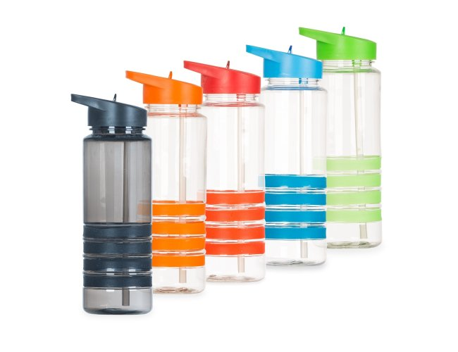 https://www.marcabrindes.com.br/content/interfaces/cms/userfiles/produtos/squeeze-plastico-700ml-6353d1-1502390931-adic-577.jpg