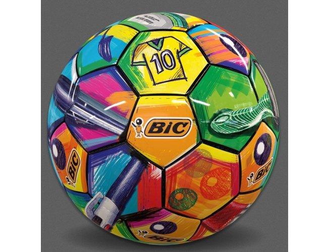 Bola Futebol de Campo Fusionada (MN13199.0719)