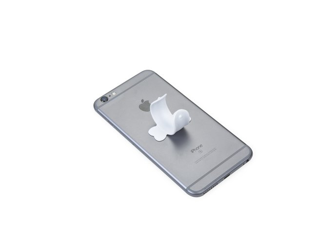 Suporte para Celular XB13108 (MB1057.1220)