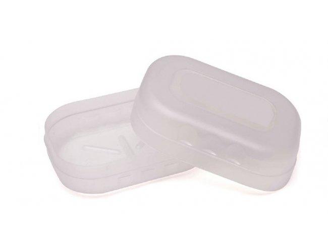 Saboneteira Plástica WGSB
