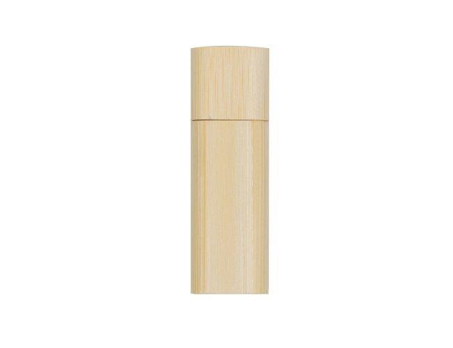 Pen Drive Bambu 8GB XB038 / GSP043 (MB11545.0720)