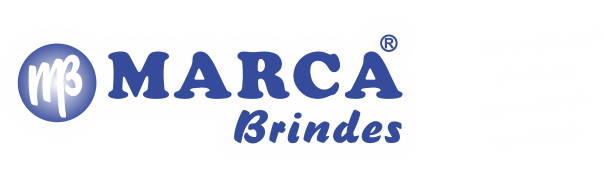 Marca Brindes
